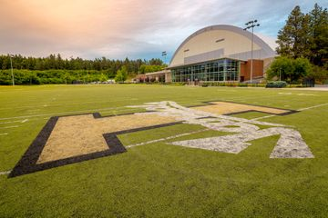 University of Idaho Athletic Director Fired over Sexual Assault Response