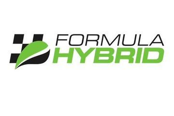 Dartmouth's Formula Hybrid wins coveted award