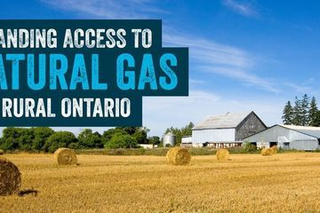 Ontario's Doug Ford's proposed natural gas expansion is like putting 42,560 cars on the road