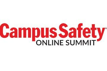 Campus Safety 2018 Online Summit Is Just Around the Corner!