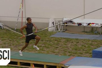 Pole Vaults | How Its Made