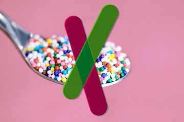 23andMe thinks polygenic risk scores are ready for the masses, but experts aren't so sure