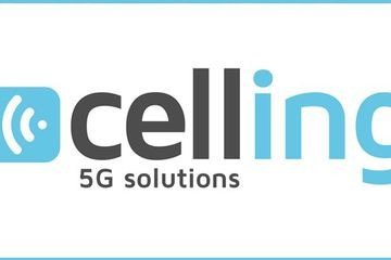 Spanish small cell innovator Celling 5G becomes latest 5TONIC collaborator