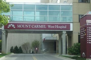 48 Mount Carmel Nurses Reported to Board After 29 Patient Deaths