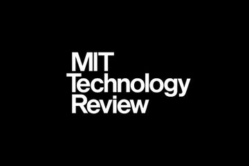 The Fundamentals Behind Hacking: MIT Technology Review's Martin Giles