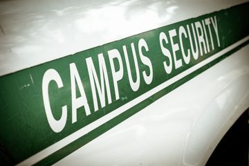 Don't Rely on 'Safest Colleges' Lists to Gauge Campus Security