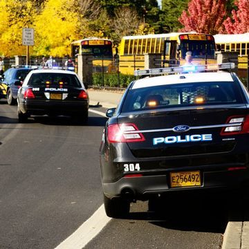 3 Taylor High School Students Arrested for Allegedly Planning School Shooting
