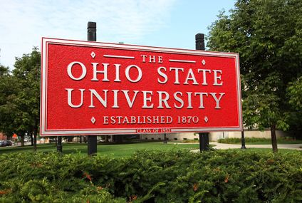 10 Former Students Sue Ohio State over Doctor Sex Abuse