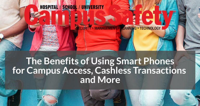 https://bigscience.info/posts/the-benefits-of-using-smart-phones-for-campus-access-control-cashless-transactionsmore